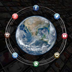 plan de marketing de contenidos para empresa